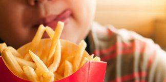 Ce dont chaque enfant a minceur efficace besoin pour une bonne santé mentale