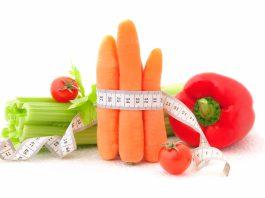 L'importance de la nutrition dans le développement de la petite enfance