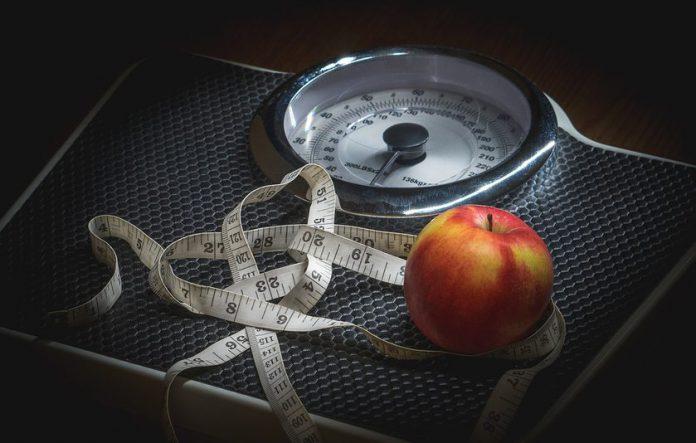 L'importance des protections de comment perdre du poids sécurité en garderie