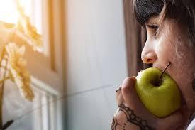 L'obésité expose les enfants à un Catch usa risque accru de maladies graves