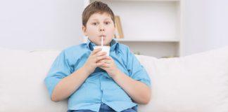 Qui est responsable de Régime garder les enfants en bonne santé? Une exploration qualitative du point de vue des enfants âgés de 8 à 10 ans