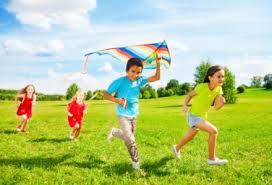 Les enfants qui Santé de l'enfant adoptent des habitudes alimentaires