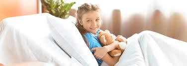 Votre enfant contre les maladies mortelles, menu diététique