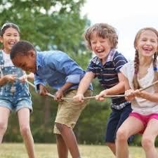 À la lumière Santé de l'enfant de la consommation fréquente de SSB