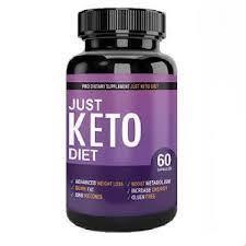 Just keto diet - sérum - France - effets