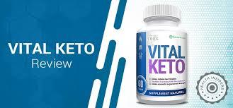 Vital keto - action - site officiel - forum