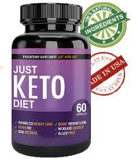 Just keto diet - comment utiliser - en pharmacie - Amazon