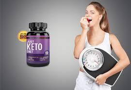 Just keto diet - pour mincir - action - site officiel - comprimés