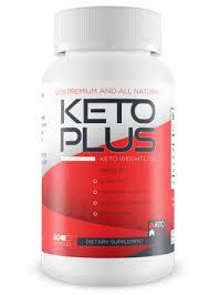 Keto plus - composition  - action - en pharmacie