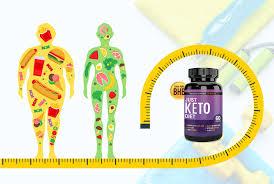 Just keto diet - pas cher - dangereux - prix