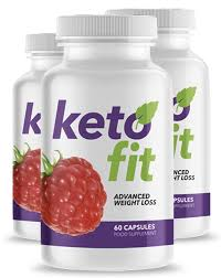 Ketofit - Amazon - forum - dangereux