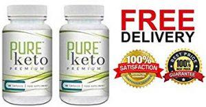 Pure keto premium - pour mincir - comment utiliser - sérum - action