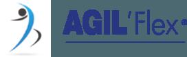 Agilflex - dangereux - pas cher - action