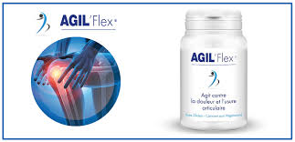 Agilflex - prix - en pharmacie - forum