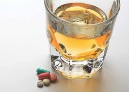 Alkotox - désintoxication à l'alcool - pas cher - site officiel - en pharmacie
