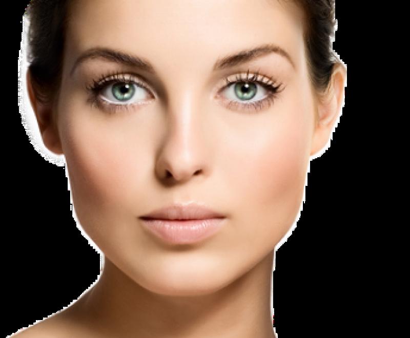 Alvera Tone Cream - sérum - comment utiliser - prix