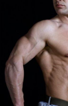 Amarok - pour la masse musculaire - pas cher - effets - comment utiliser