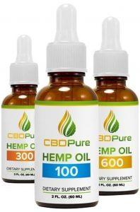 Pure hemp organic cbd - pour le bien-être - effets - Amazon - comprimés