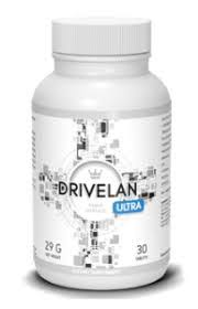 Drivelan Ultra - pour la puissance - Amazon - France - site officiel
