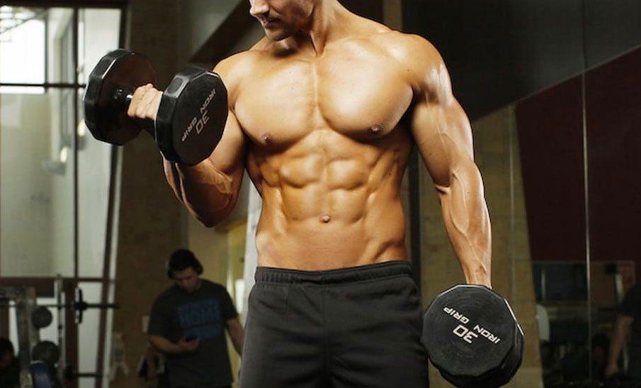 Dxn Code Strike - pour la masse musculaire - prix - composition - dangereux
