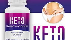 Keto Advanced Fat Burner - dangereux - action - effets
