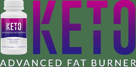 Keto Advanced Fat Burner - pour mincir - en pharmacie - prix - composition