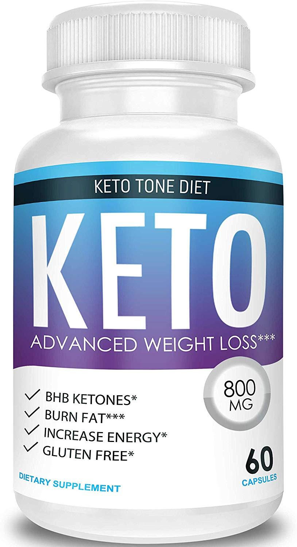 Keto Advanced Weight Loss - pour mincir - effets - pas cher - site officiel