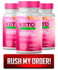 Keto BodyTone - comment utiliser - dangereux - effets