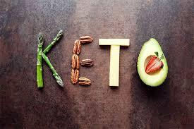Keto Buzz - pour mincir - en pharmacie - Amazon - site officiel