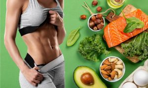 Keto Diet - pas cher - site officiel - en pharmacie
