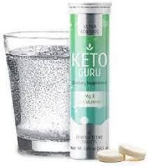 Keto Guru - pour mincir - comment utiliser - forum - avis