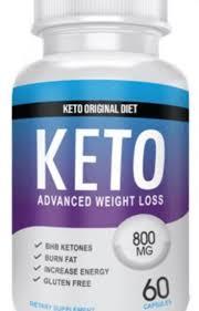 Keto Original Diet - France - pas cher - action