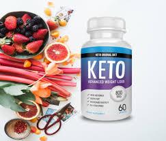 Keto Original Diet - avis - Amazon - prix
