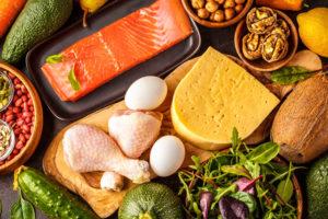 Keto Original Diet - pour mincir - en pharmacie - composition - site officiel