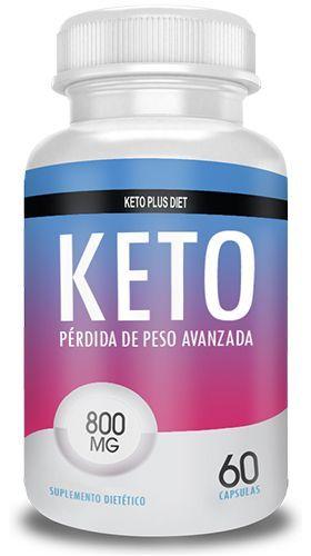 Keto Plus Diet - en pharmacie - forum - effets