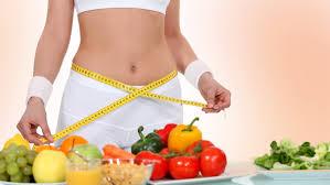 Keto Plus Diet - pour mincir - comment utiliser - comprimés - pas cher