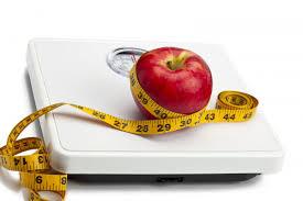 Keto Plus Diet - pour mincir - composition - prix - avis
