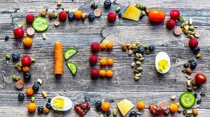Keto Plus Diet - sérum - action - France