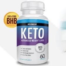 Keto Prime - composition - pas cher - effets