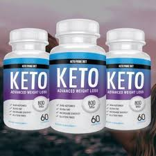 Keto Prime - sérum - action - site officiel