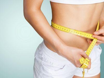 Keto Top Diet - pour mincir - prix - en pharmacie - forum