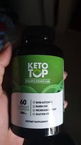 Keto Top - pour mincir - avis - en pharmacie - France