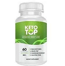 Keto Top - site officiel - prix - comment utiliser
