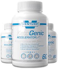 Ketogenic Accelerator Diet - pas cher - sérum - comment utiliser