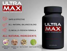 UltraMax - France - pas cher - Amazon