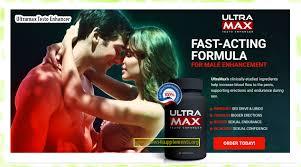 UltraMax - action - avis - comment utiliser