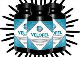 Velofel Male Enhancement - dangereux - composition - action