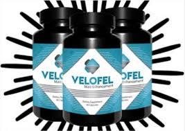 Velofel Male Enhancement - dangereux - composition - action