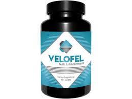 Velofel Male Enhancement - pour la puissance - Amazon - en pharmacie - prix