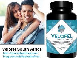 Velofel Male Enhancement - pour la puissance - effets - forum - comprimés